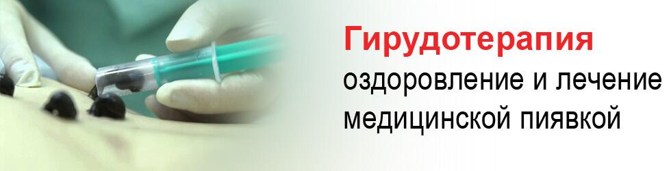 meditsinskaya_piyavka